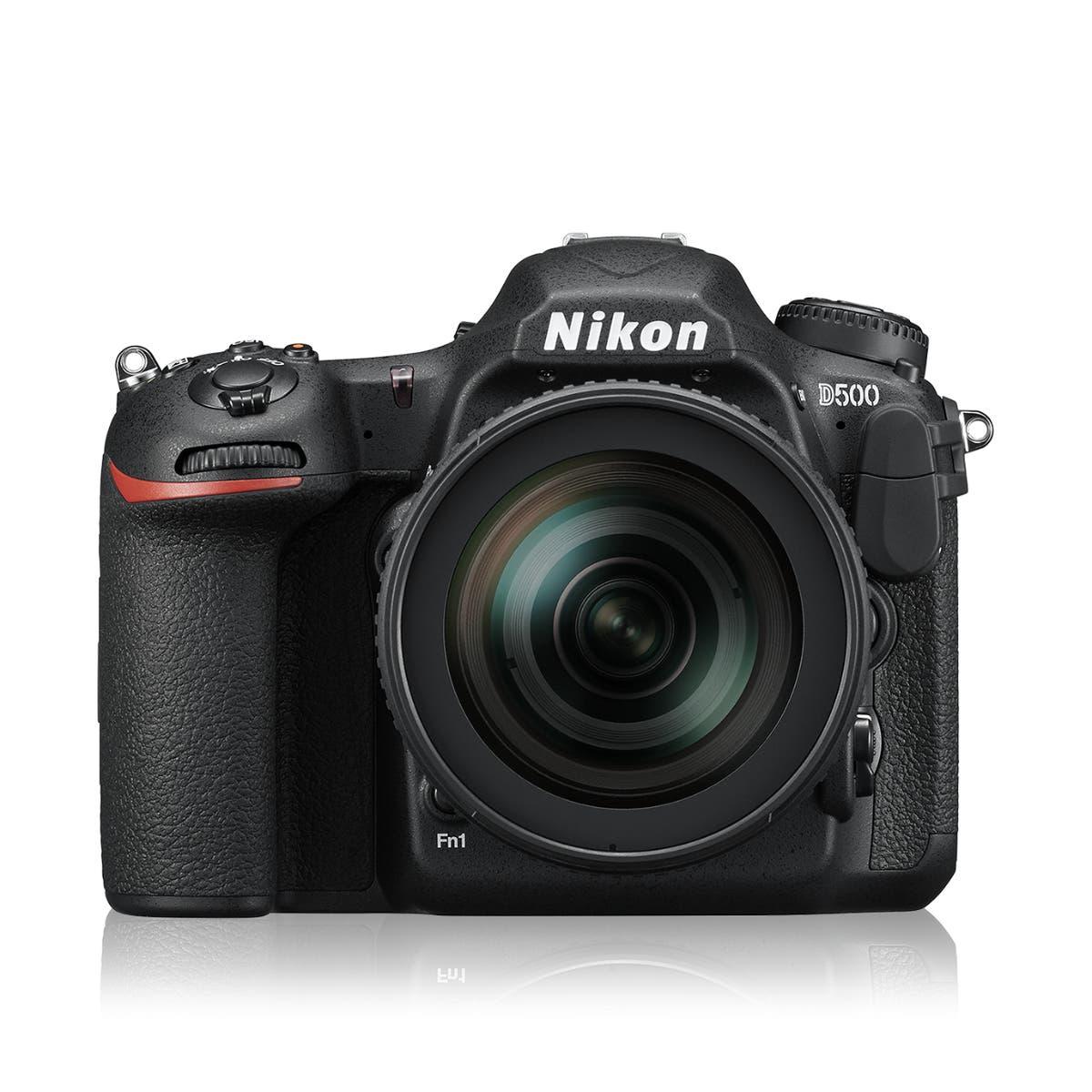 D500 + AF-S DX 16-80mm f2.8-4E ED VR
