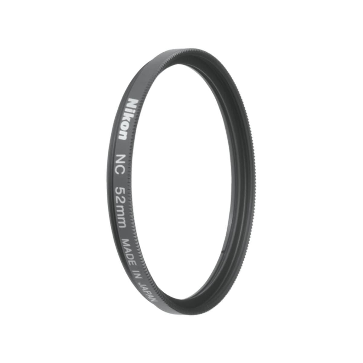 52mm NC Filter