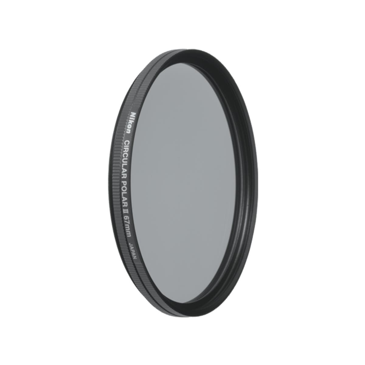 67mm Circular Polariser Series II