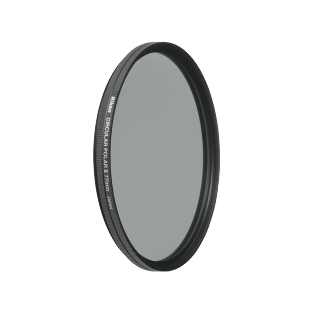 77mm Circular Polariser Series II