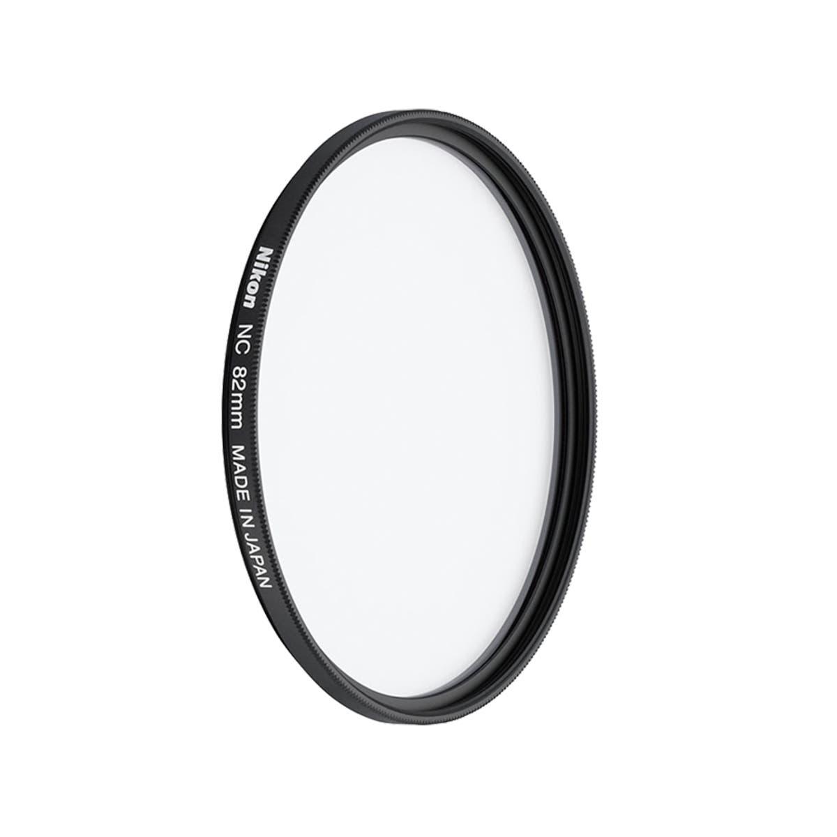 82mm NC Filter