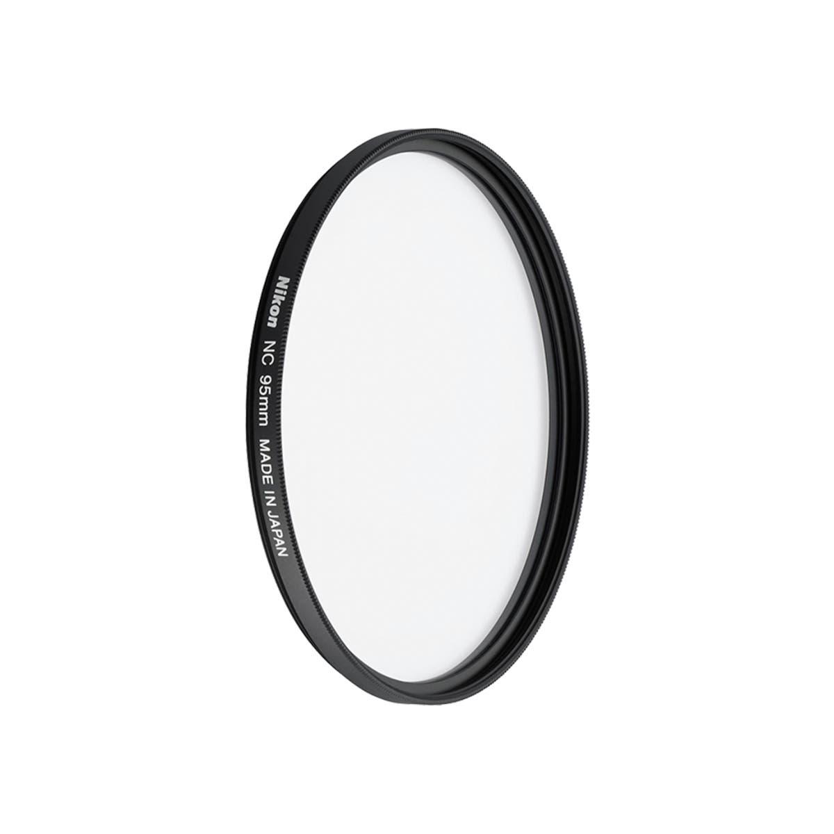 95mm NC Filter