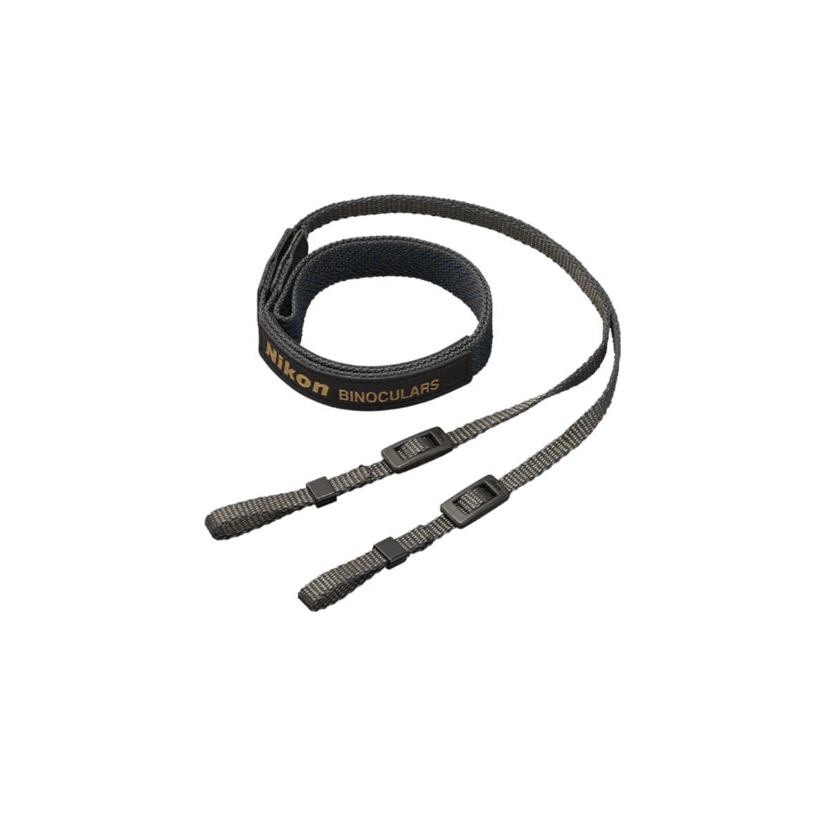 Neck Strap for T11/Travelite EX/Travelite VI