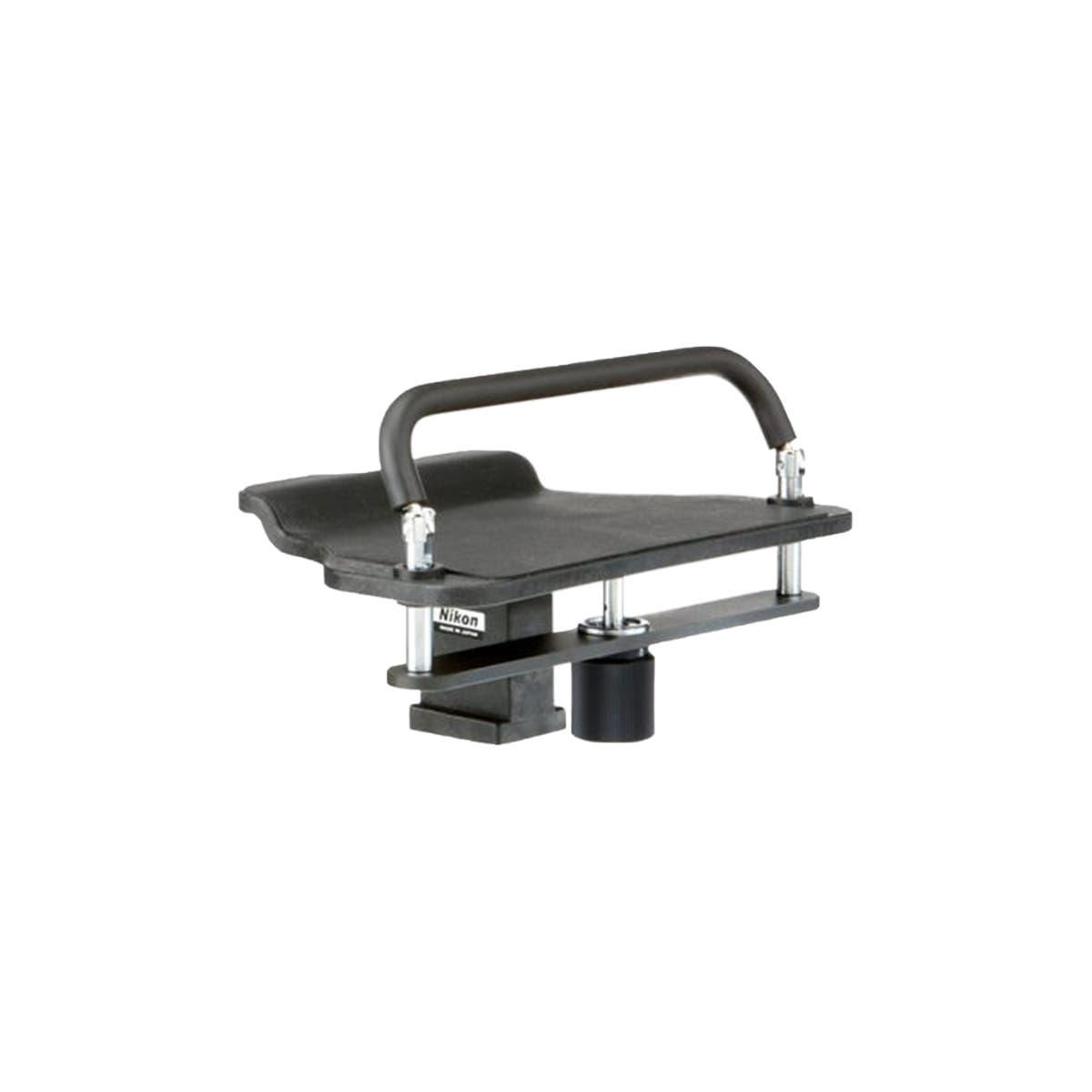 Tripod / Monopod H Adapter