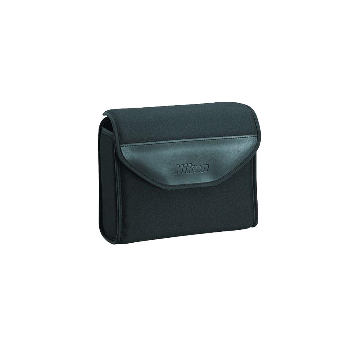 Aculon / Action EX 40mm case