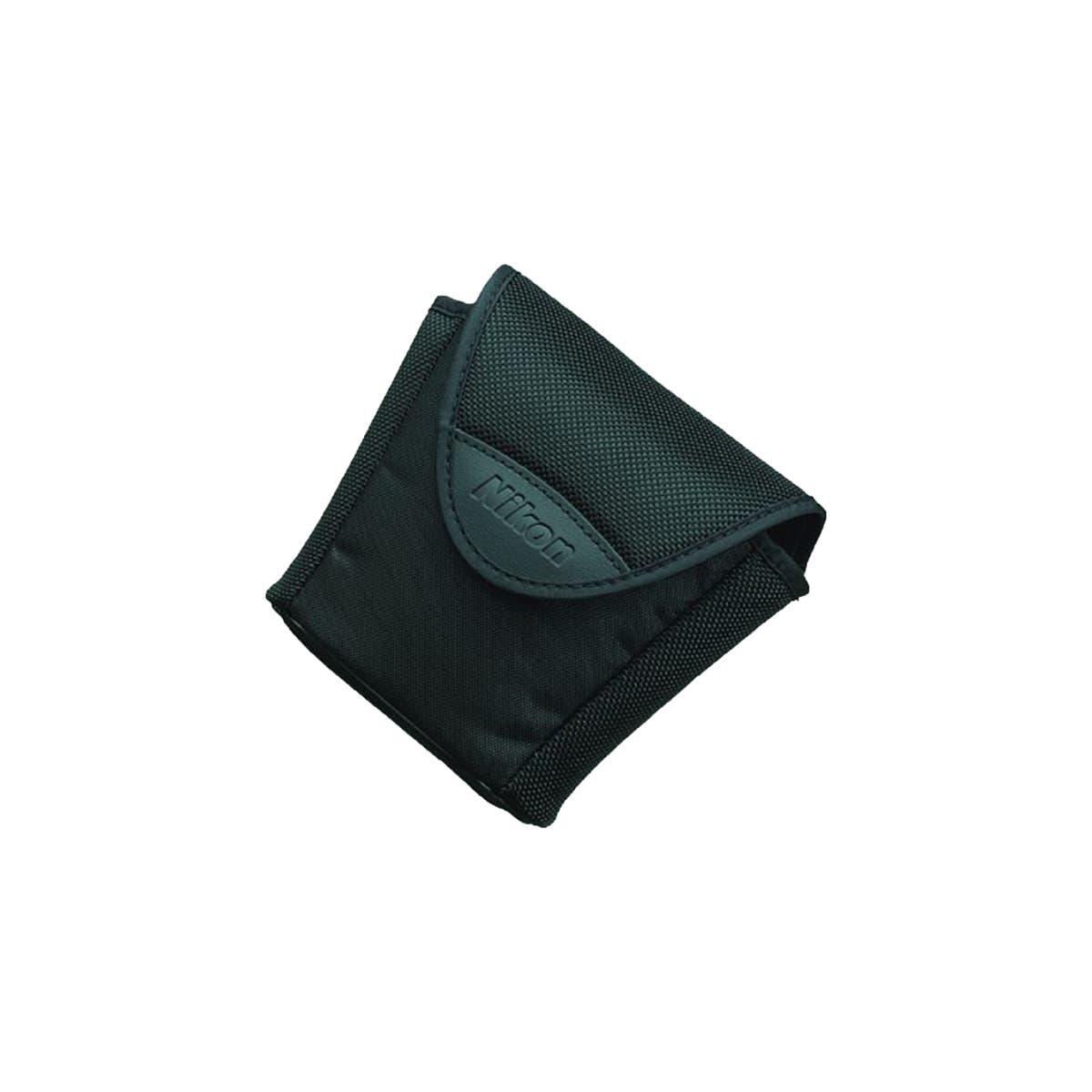 Travelite EX 25mm case