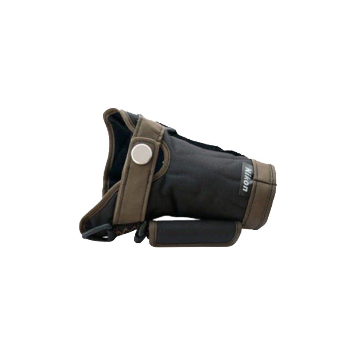 Fieldscope ED50 Hand Holding Case