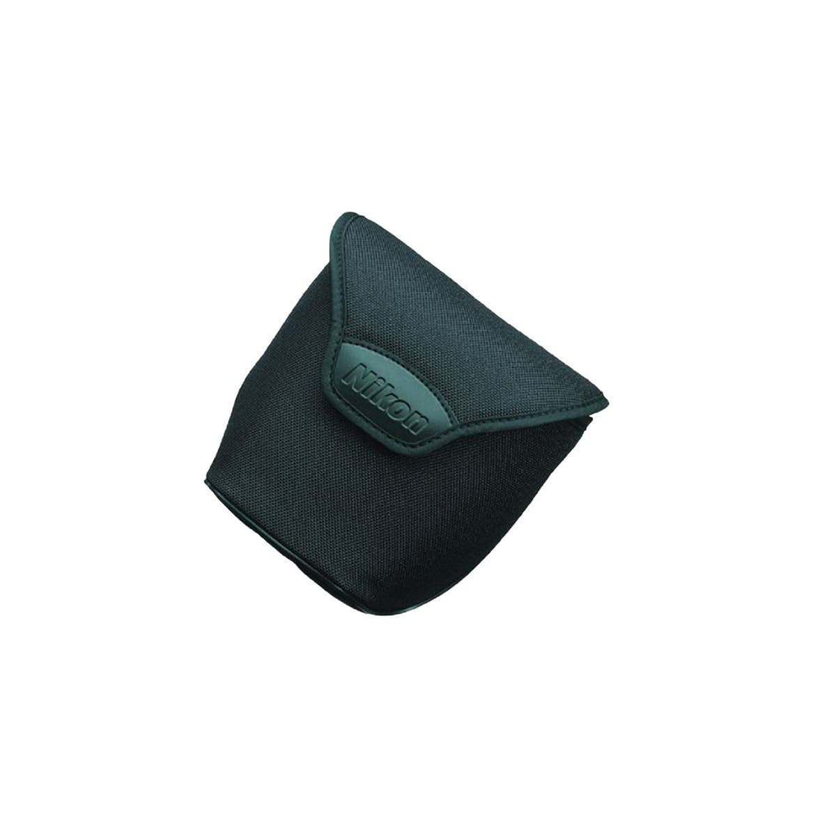 Travelite VI 25mm case