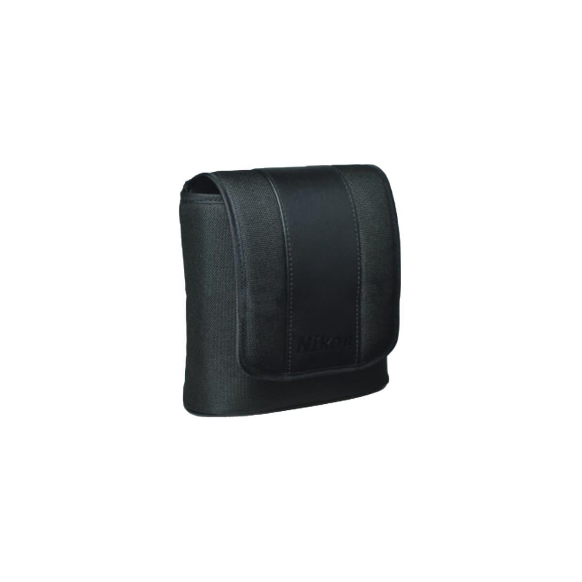Monarch 30mm case