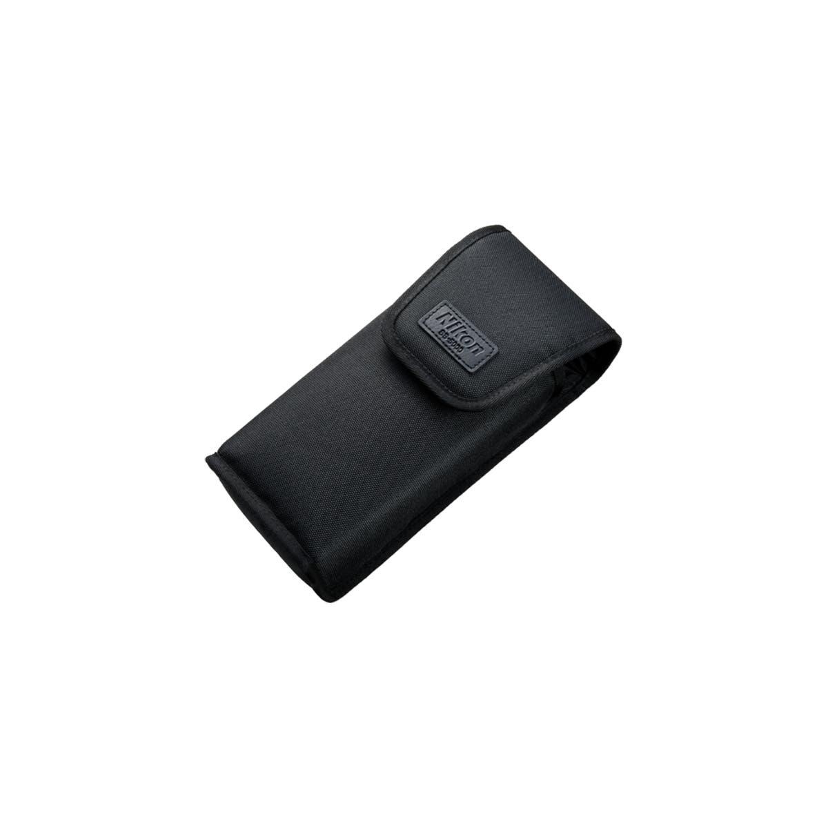SS-5000 Soft Case