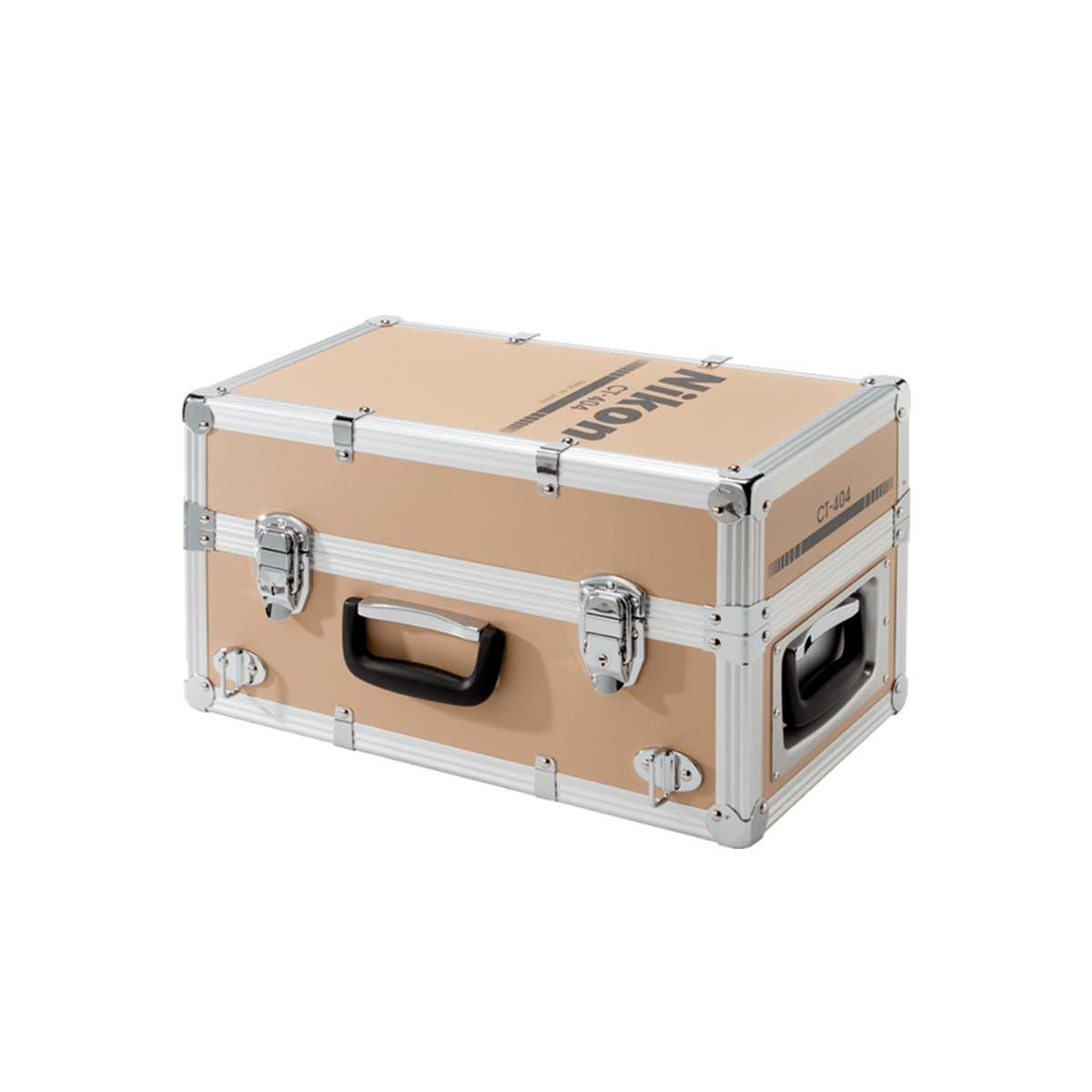 CT-404 Trunk Case