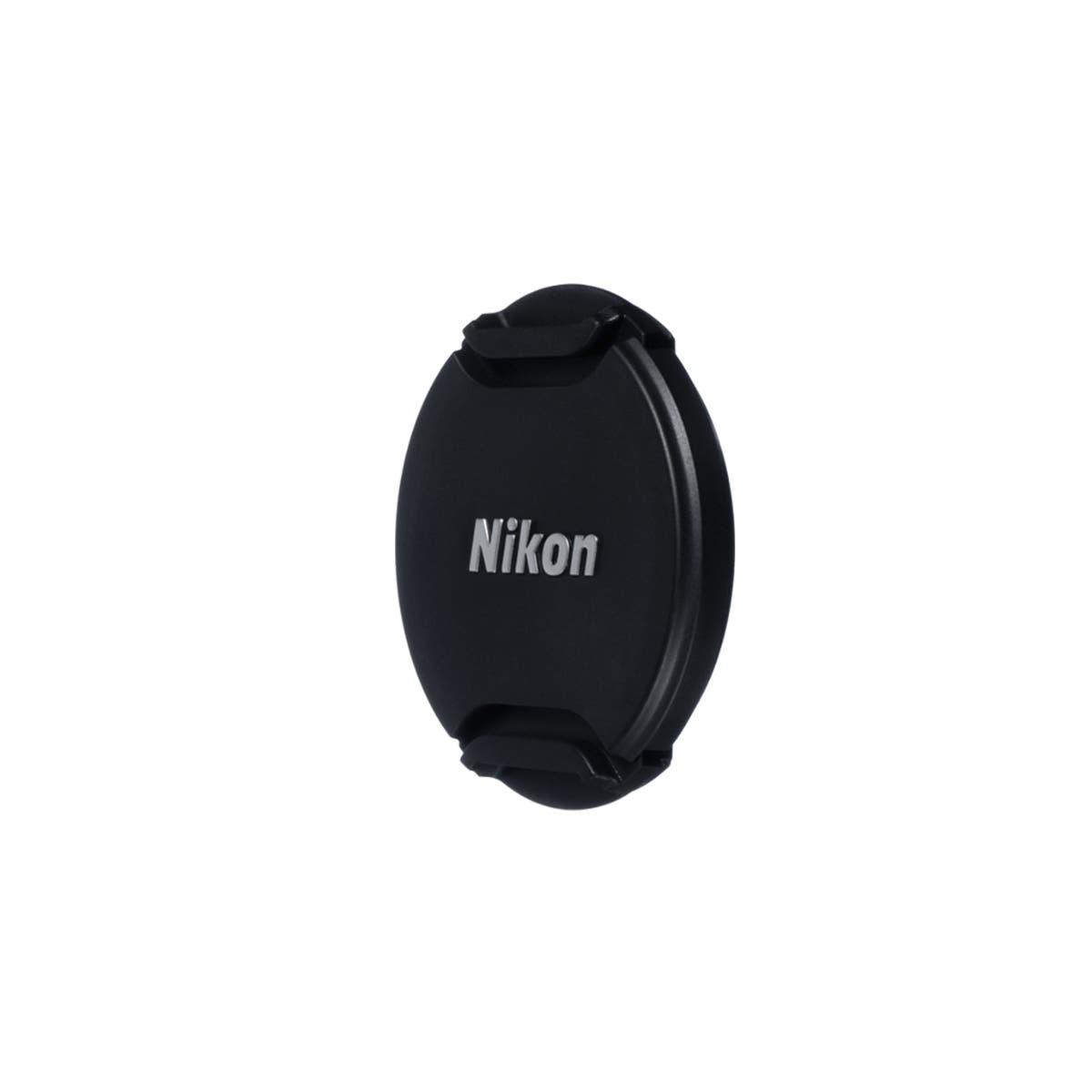 LC-N52 Lens Cap