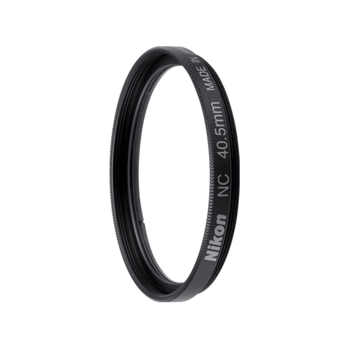40.5mm NC Filter