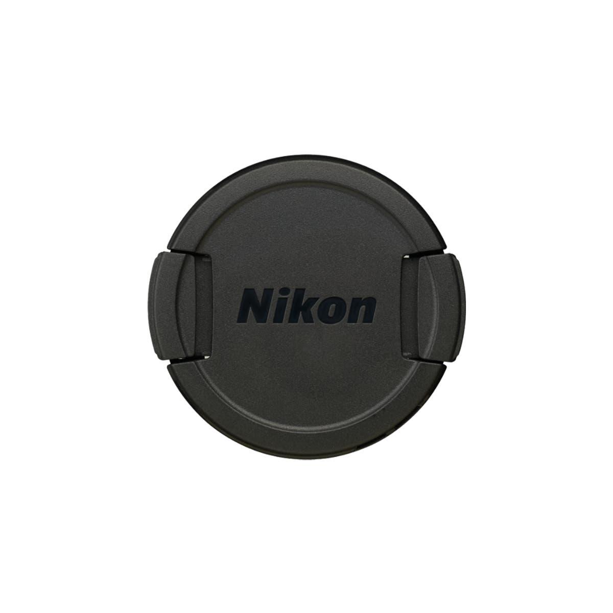 Lens Cap LC-CP29