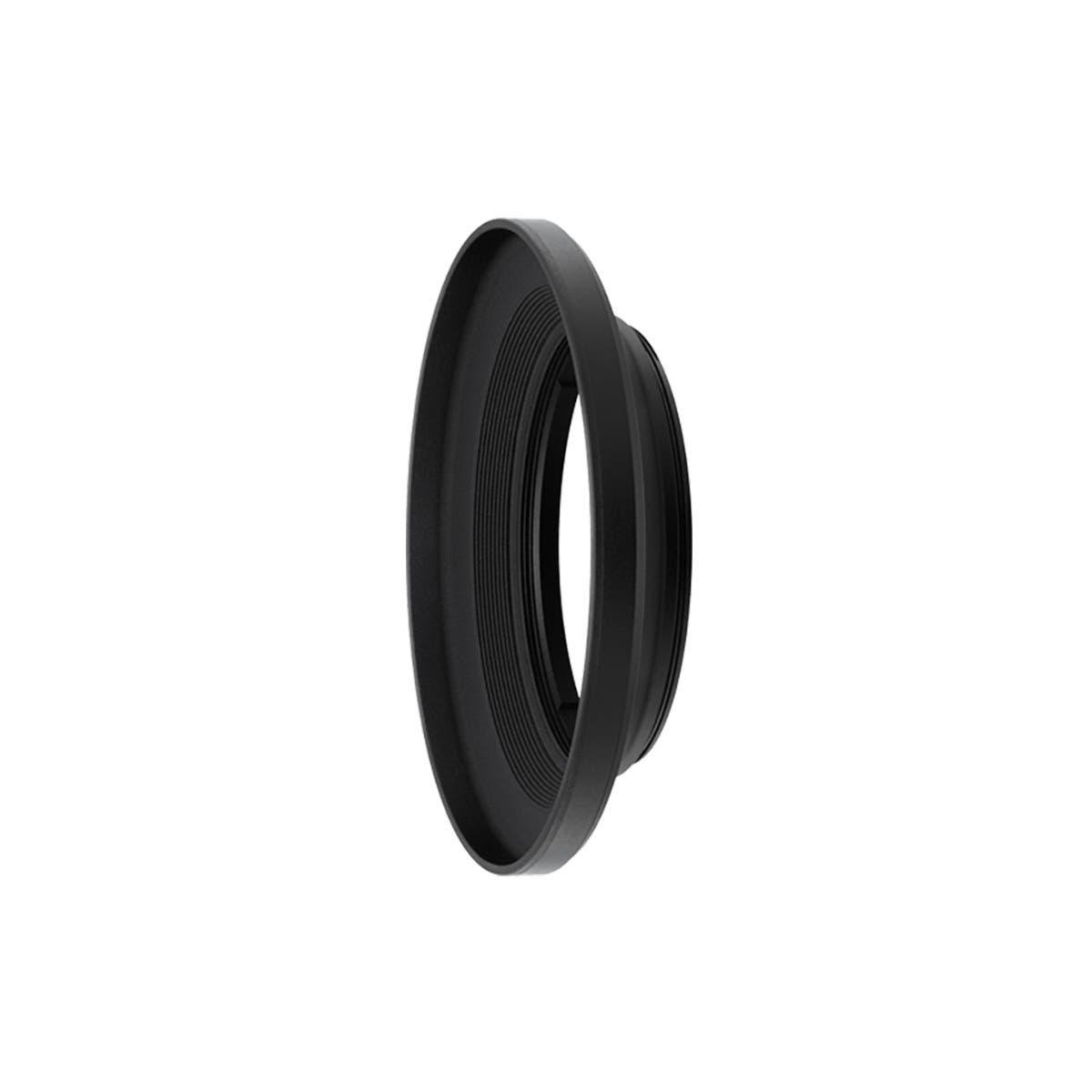 HN-CP20 Lens Hood