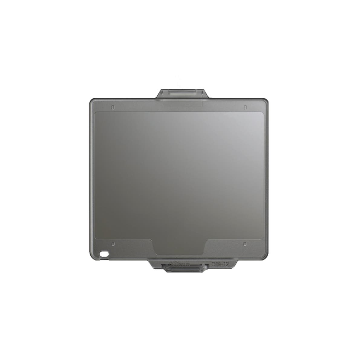 BM-12 LCD Monitor Cover