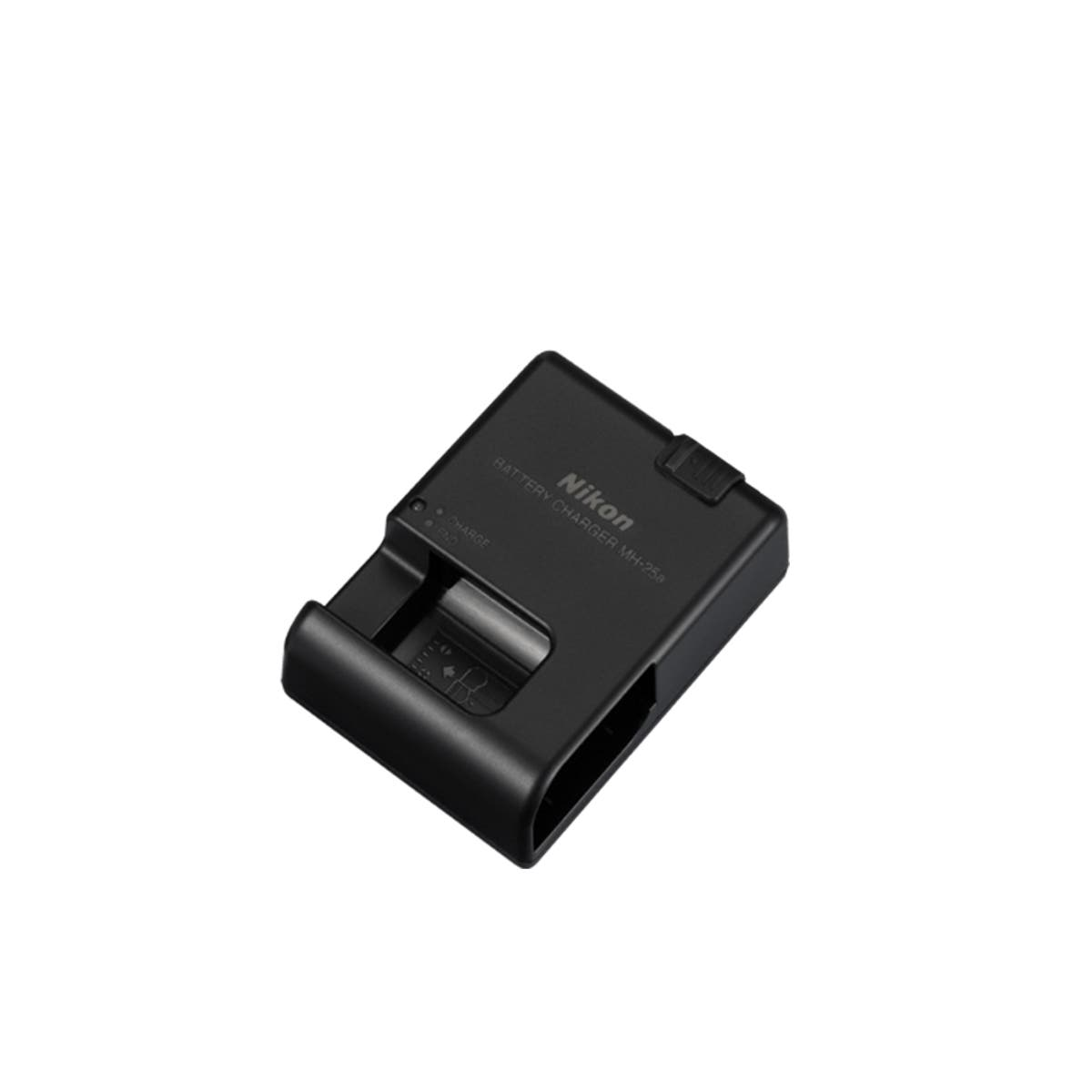 MH-25A Battery Charger