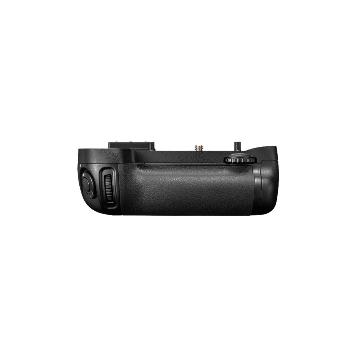 MB-D15 Multi Power Battery Pack