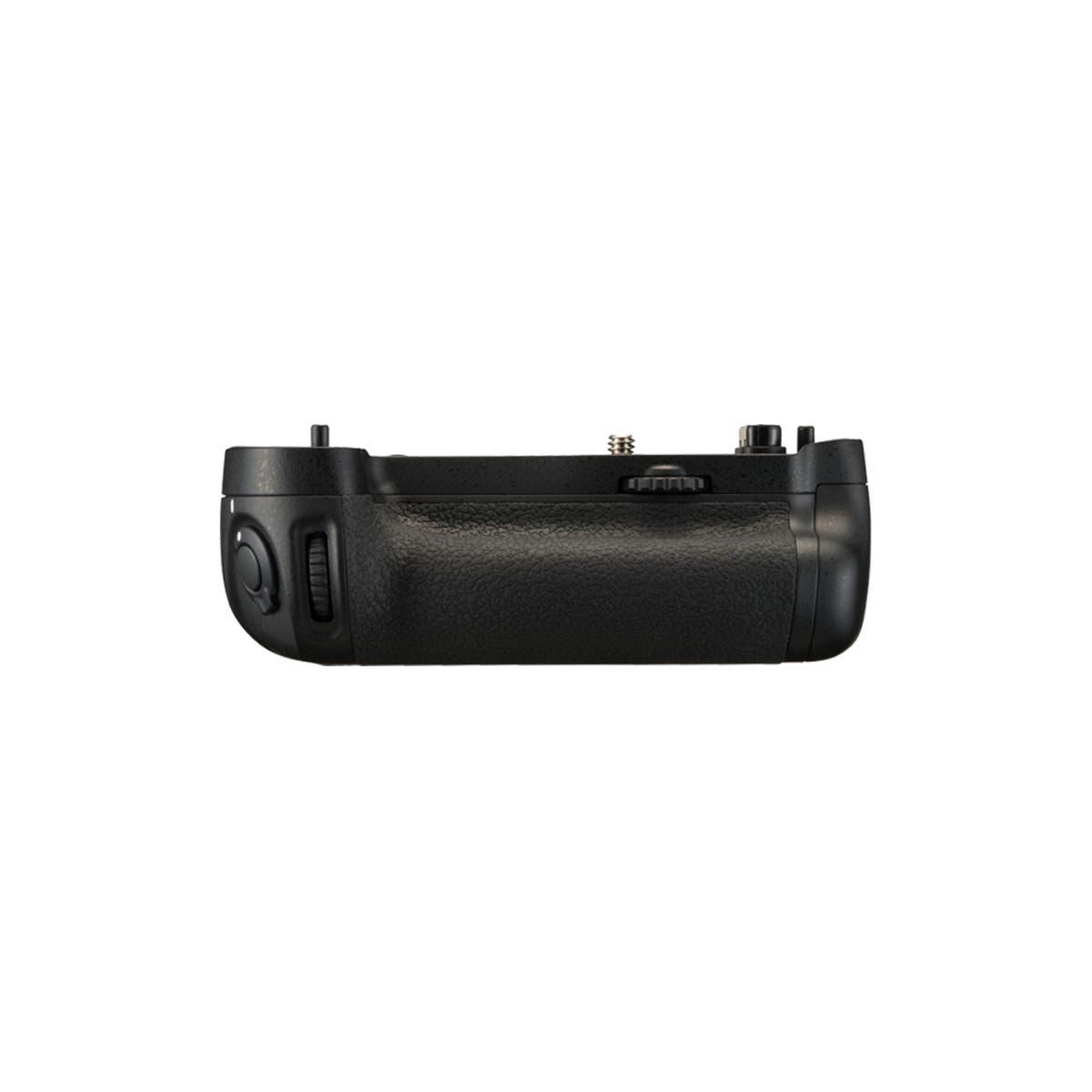MB-D16 Multi Power Battery Pack