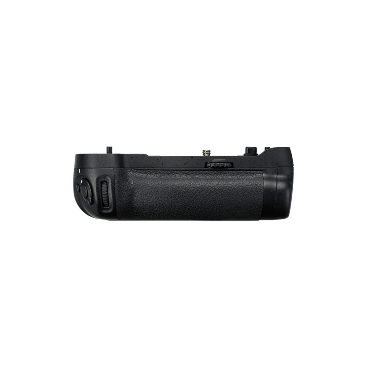 MB-D17 Multi Power Battery pack